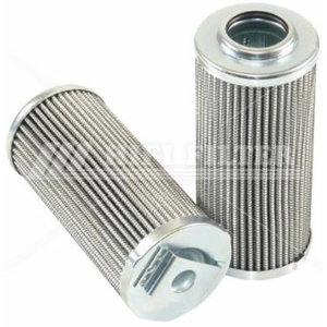 Hüdraulikafilter CASE/NH 84444543, Hifi Filter