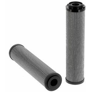 Hüdrailikafilter, Hifi Filter