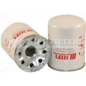 Hüdraulikafilter CASE/NH 47477558, Hifi Filter