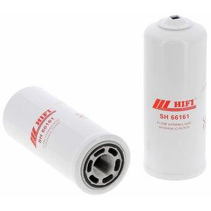 Hüdraulikafilter RE205726 RE39527, Hifi Filter
