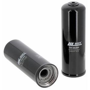 Hüdraulika filter RE577060, Hifi Filter