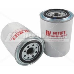 Hüdroõli filter 1470, 1570, HIFI