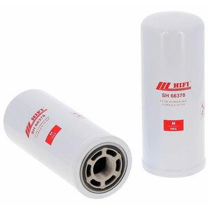 Hidraulikas filtrs 581/18020, Hifi Filter