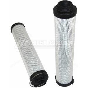 Hüdraulikafilter JCB 335/D8226; HIAB 9868909, Hifi Filter