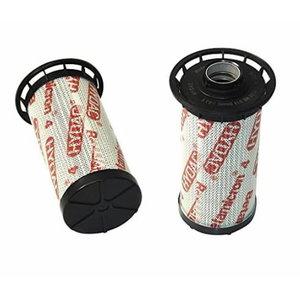 Hüdraulikafilter HYDAC/JCB 333/W2655, Hifi Filter
