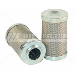 Hüdraulikafilter 351130028/1, Hifi Filter