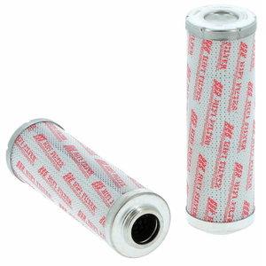 Hydraulic filter 848001080 351130028/1, Hifi Filter