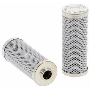 Hüdraulikafilter, Hifi Filter