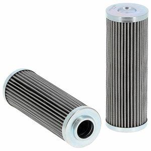 Hüdraulikafilter GRIMME B92.03599, Hifi Filter