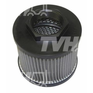 Hüdraulikafilter 333/C6860; 32/908100, Hifi Filter