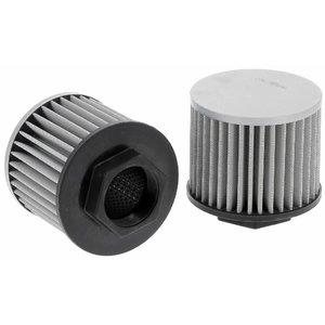 Hydraulic filter 333/C6860; 32/908100, Hifi Filter