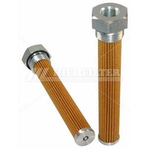 Hüdraulikafilter  048495000, Hifi Filter