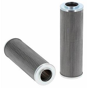 Hydraulic filter AL203061 AL160771, Hifi Filter