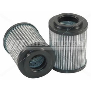 Hüdraulikafilter 25 mic kivipurustajale EXTEC, Hifi Filter