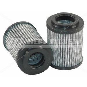 Hydraulic wash filter 3 mic IMPACTOR-ile, Hifi Filter