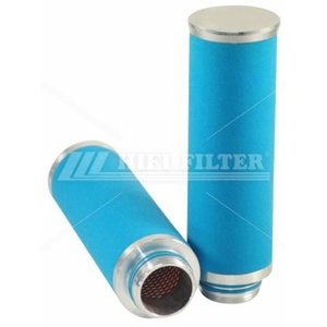 Fine element FF 05/25 (AG 0027) 5mic, Hifi Filter