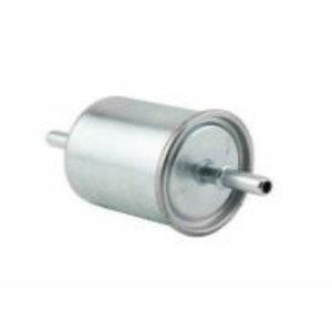 Kütuse eelfilter (AL153517 )
