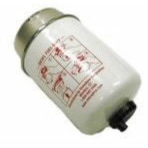 Kütusefilter (RE509208), SF-Filter
