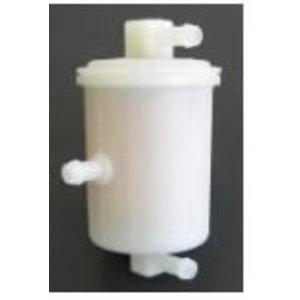Kütusefilter ROBIN/BOMAG 5745043, SF-Filter