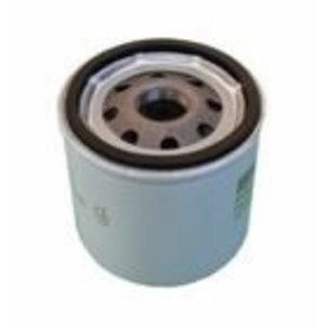 Degvielas filtrs 15221-43170, SF-Filter