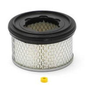 Gaisa filtrs Kohler KD440, SF-Filter