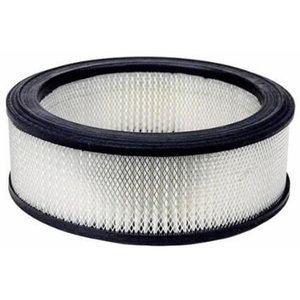Air filter kohler grasscutter 4708303-S, SF-Filter