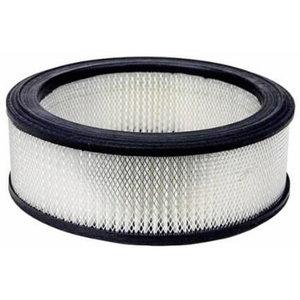 Õhufilter Kohler murutraktor 4708303-S, SF-Filter