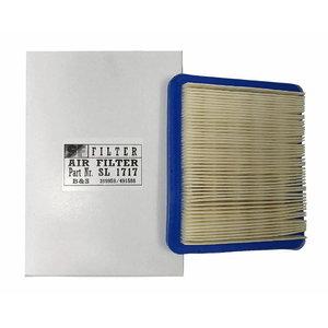 Gaisa filtrs, SF-Filter
