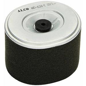 Õhufilter HONDA GX 240/270-le, SF-Filter