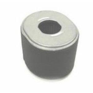 Gaisa filtrs Honda GX340, GX390 17210ZE3505, SF-Filter