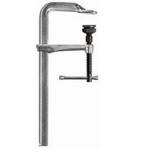 Steel clamp-HD 300/120mm SLM, Bessey