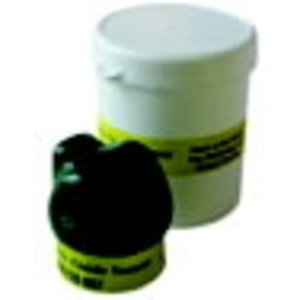 Nox komplekt - tellitav ainult koos GASBOX AUTOPOWE seadmega
