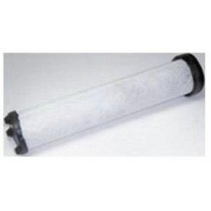 Õhufilter, sisemine, SF-Filter