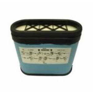Õhufilter AL172780, SF-Filter