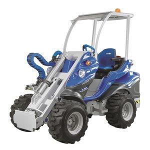 Minitraktors Multione S840DTP M330565, MultiOne