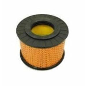 Õhufilter HATZ 50484100, SF-Filter