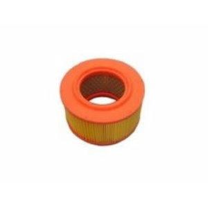 Gaisa filtrs 1D60/1D81/1D90, SF-Filter