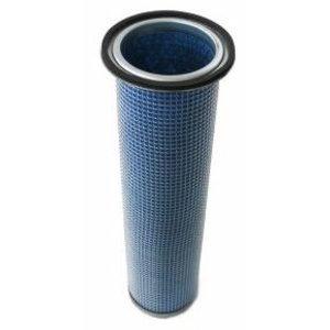 Iekšējais gaisa filtrs 83913764, Bepco