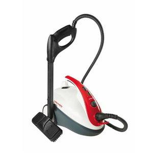Tvaika tīrītājs Vaporetto Smart 30 R, POLTI