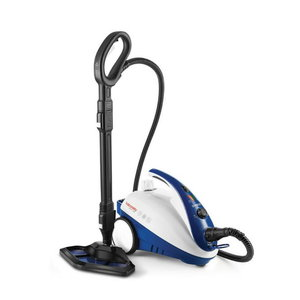 Steam cleaner Vaporetto Smart 40, POLTI Spa