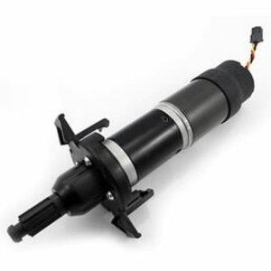 Variklis galinių ratų važiavimo 1800/3000, MTD