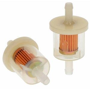 Fuel filter for B&S 691035, Hifi Filter