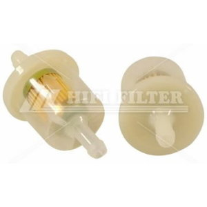 Fuel filter for B&S 691035, Hifi Filter