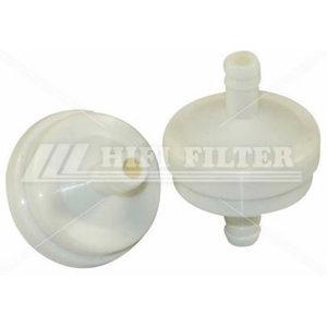 Fuel filter, SF-Filter