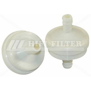 Kütusefilter B&S 298090S, Hifi Filter