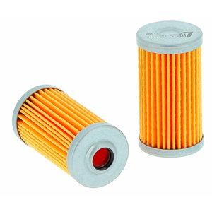 Kütuse filter, Hifi Filter