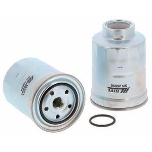 Kütusefilter Kohler mootorile, Hifi Filter