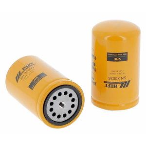 Degvielas filtrs, Hifi Filter