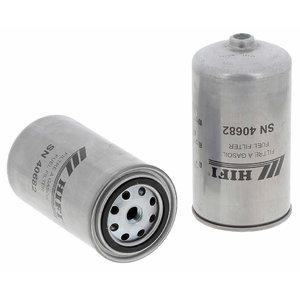 Peenfilter NHT5050, Hifi Filter