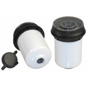 Kütusefiltri element T4 mootorile 320/07382, Hifi Filter